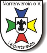 Narrenverein Lippertsreute