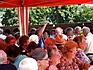 Patrozinium 11. August 2013